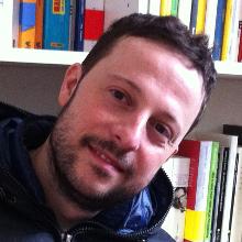 Marco Truzzi