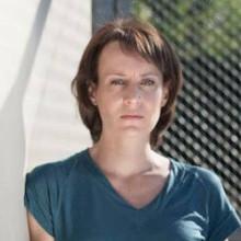 Sophie Schulze